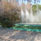 370-bassins_phoenix