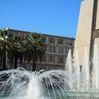50-bassins_acropolis