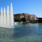 80-bassins_acropolis