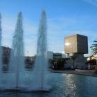90-bassins_acropolis