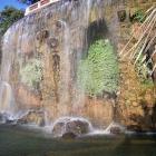 50-cascade_chateau