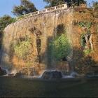 70-cascade_chateau