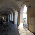 140-arcades_garibaldi