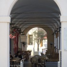150-arcades_garibaldi