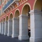 230-arcades_massena