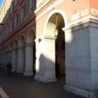 235-arcades_massena