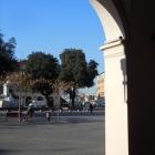 130-arcades_garibaldi