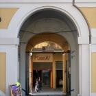 170-arcades_garibaldi