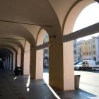 30-arcades_garibaldi