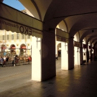 40-arcades_garibaldi