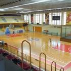 130-leyrit_basket