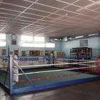 50-leyrit_boxe