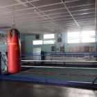 60-leyrit_boxe
