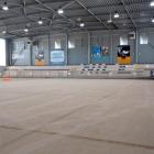 65-sports_boulodrome