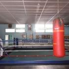 55-leyrit_boxe