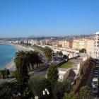 180-panorama