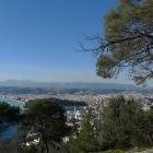 340-panorama_mt_boron