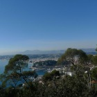 360-panorama_mt_boron
