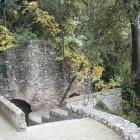 5090-chateau