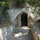 5130-chateau