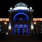 00100-gare_du_sud