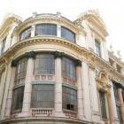 facade opera de nice