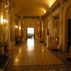 70-palais_massena