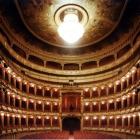 100-opera