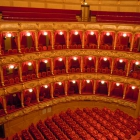 120-opera