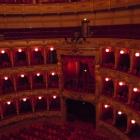 130-opera