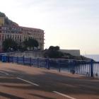 160-promenade