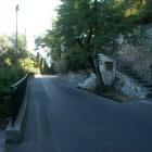 520-rues_chateau_de_nice