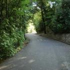 540-rues_chateau_de_nice