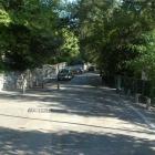 580-rues_chateau_de_nice