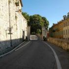 640-rues_chateau_de_nice