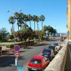 670-rues_chateau_de_nice