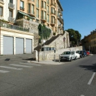 680-rues_chateau_de_nice