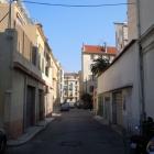 6860-rues_avenue_emilia