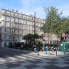 6880-rues_boulevards_hotel_des_postes_gubernatis
