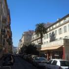 6890-rues_boulevards_penchienatti