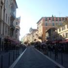 6900-rues_boulevards_saint_francois_de_paule
