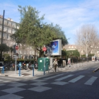 6920-hotel_des_postes_gubernatis