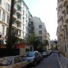 6980-avenue_emilia