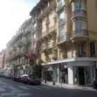 7000-rue_gioffredo