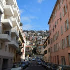 7010-rue_jean_andre