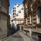 7020-rue_louise_ackermann