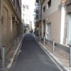 7030-rue_docteur_guidoni