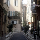 7040-rue_docteur_guidoni
