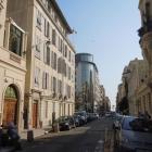 7080-rue_dalpozzo