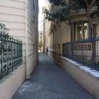 7140-rue_passage_merlan_zone